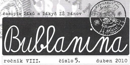 bublanina_logo