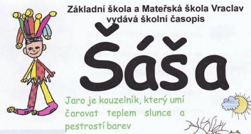 casopis_sasa_logo