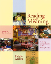 reading-with-meaning1