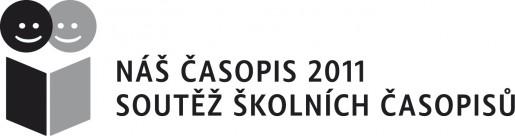 logo_nc2010_bw_tisk_word