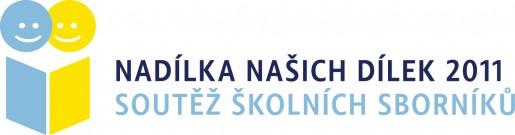 logo_nnd2010_cmyk_tisk
