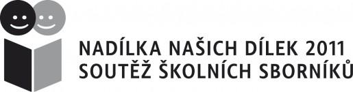 logo_nnd2010_bw_tisk_word