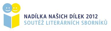 logo_nnd2012_col_rgb_web