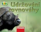 obalka_udr