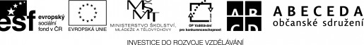 OPVK + ABECEDA CB
