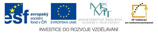 opvk_horizontalni_rgb_velke