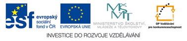 opvk_hotizontalni_rgb_mail_maly