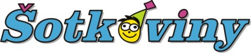 sotkoviny-logo