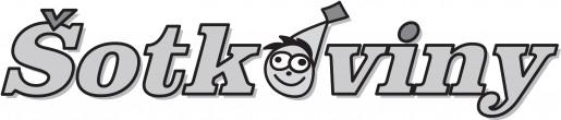 sotkoviny-logo-cmyk_CB