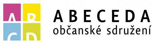 web_logo_abeceda_barevne