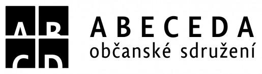 web_logo_abeceda_cb