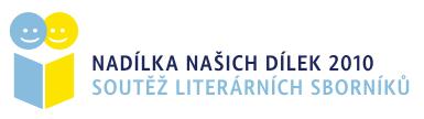 web_logo_nnd2010_barevne