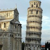 250px-leaning_tower_of_pisa
