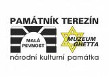 logo_terezin_memorial