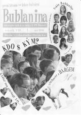bublanina_2009_zari_zs_banov