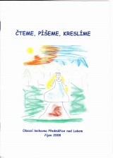cteme_piseme_kraslime_predmerice