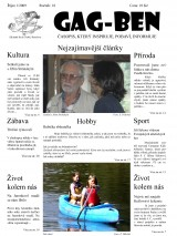 gag_ben_2009_rijen_zs_trebic