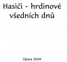 hasici_hrdinove_vsednich_dnu-1