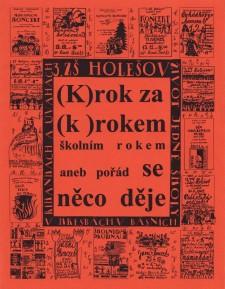 krok_za_krokem_skolnim_rokem_m