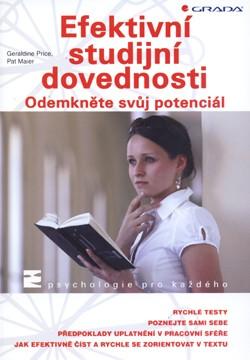 obalka_efektivni_studijni_dovednosti