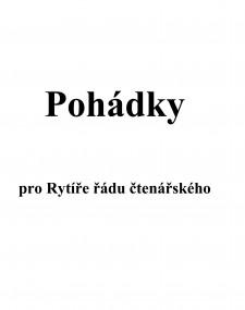 pohadky_pro_rytire_radu_ctenarskeho_2010