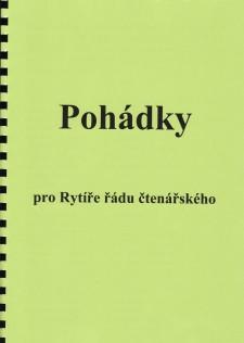 pohadky_rytire_radu_ctenarskeho_m