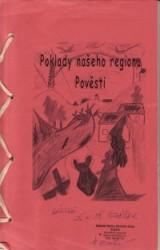 poklady_naseho_regionu_povesti