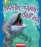 pribeh_maleho_delfina