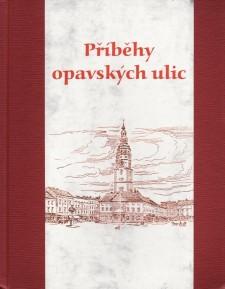 pribehy_opavskych_ulic_m