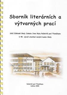 sbornik_litrerarnich_a_vytvarnych_praci_45_m