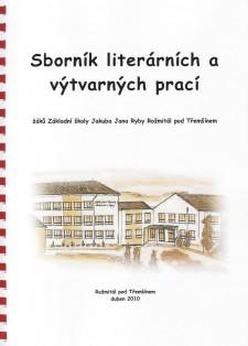 sbornik_litrerarnich_a_vytvarnych_praci_m