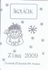 skolacek_2009_zima_vratimov