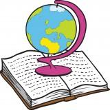 Text a svět