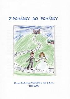 z_pohadky_do_pohadky_m
