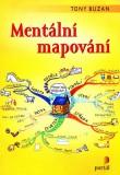 myslenkova_mapa_buzan_kniha