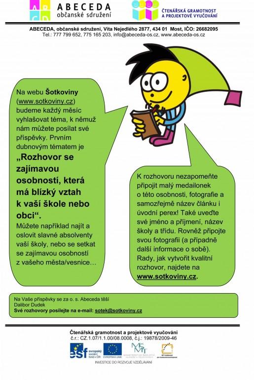 Microsoft Word - piste_rozhovory_plakatek_na_nastenku_abeceda
