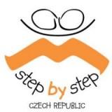 zacitspolu_logo