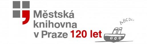 knihovna_logo