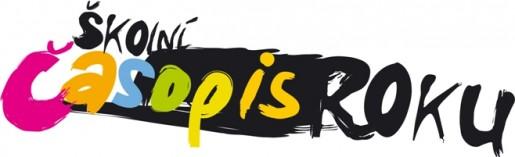 skolni_casopis_roku_2011