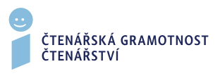 web_logo_cg_ctenarstvi_barevne