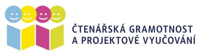 web_logo_hlavni_barevne1