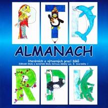 almanach_ndd_2011