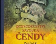 dobrodruzstvi_pavouka_cendy