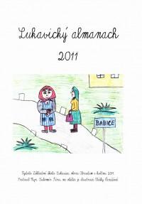 lukavicky_almanach