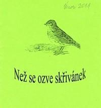 nez_se_ozve_skrivanek