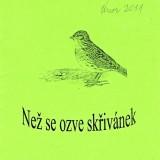 nez_se_ozve_skrivanek1