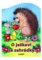 o_jezkovi