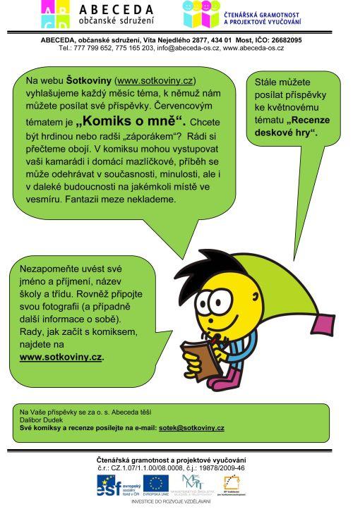 Microsoft Word - tvorte_komiksy_plakatek_na_nastenku