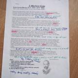 z-machova-zivota_ukazka-z-prace-zaku-3-hantychova