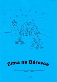 zima_na_barovce